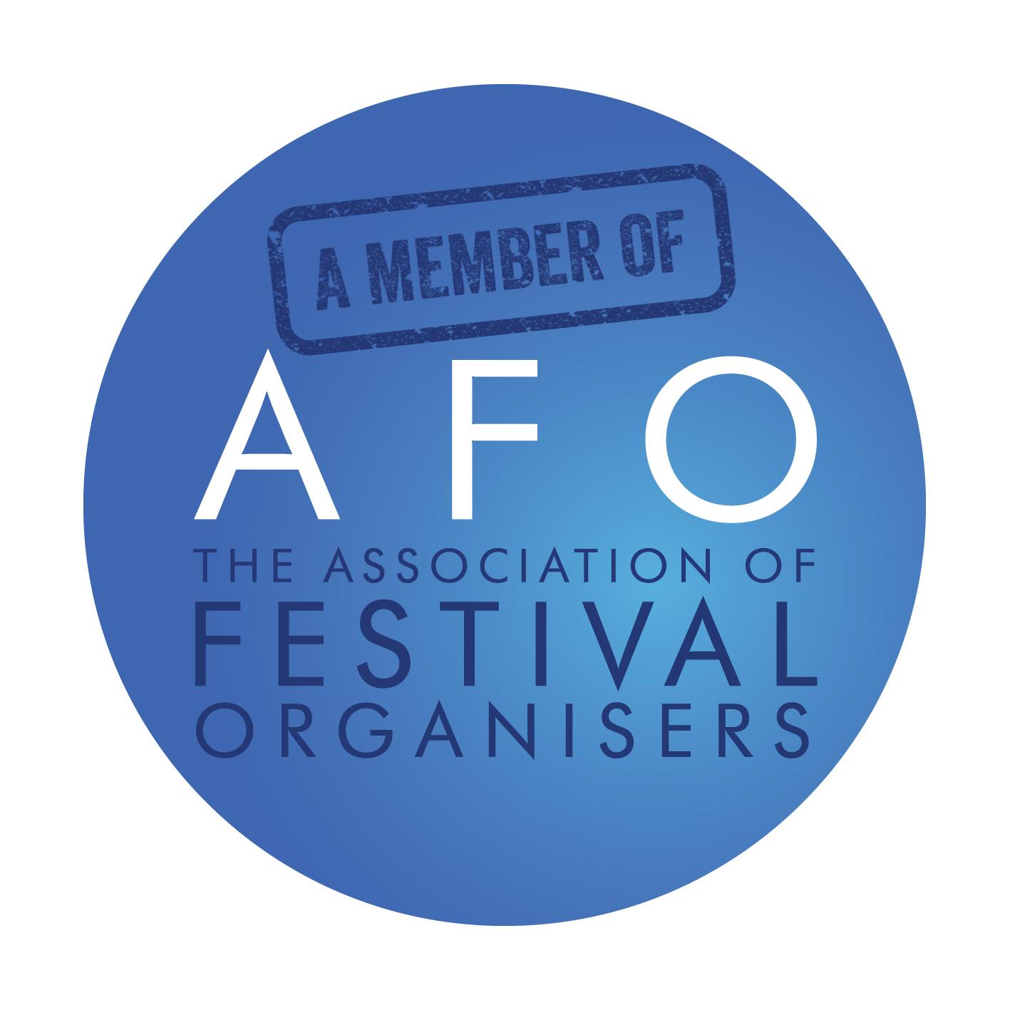 3-afo_member_of_logo